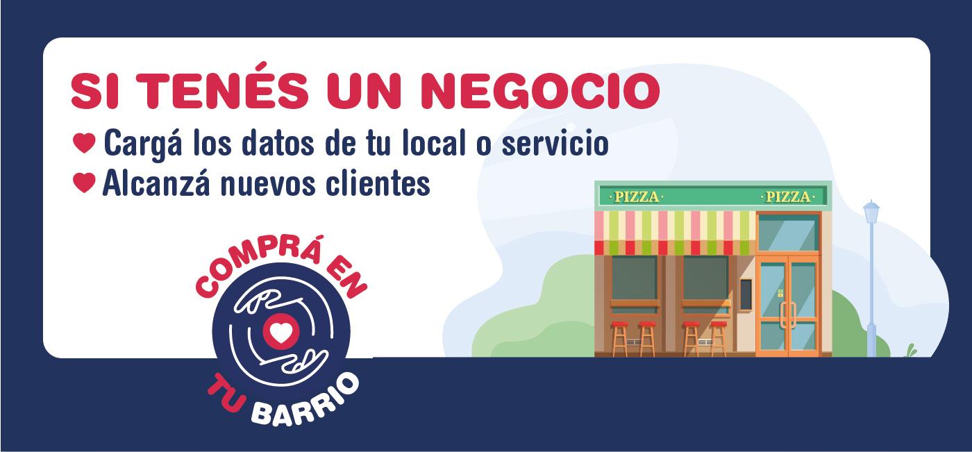 slide-CompraEnTuBarrio_02