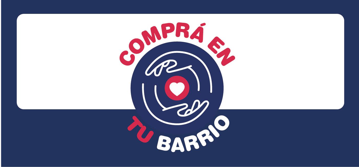 slide-CompraEnTuBarrio_03